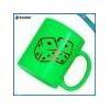 China i-Transfer 11OZ Ceramic mug for sale
