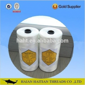 China wholesale popular eoc friendly polyester string for pacaking on sale