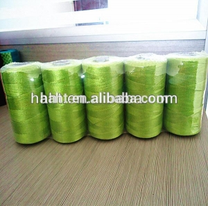 China china new products low cost high quality plastic cone for polyester yarn on sale