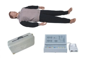 China JY/CPR400S CPR Training Manikin on sale