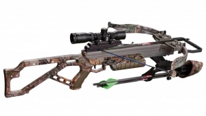China Excalibur Micro Crossbows on sale