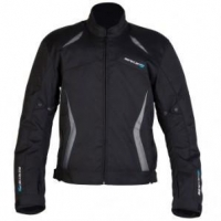 Spada Orbit Jacket
