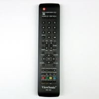 Universal RF Remote