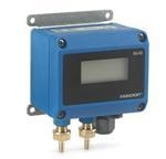 China GL42 Indicating Differential Pressure Transmitter on sale