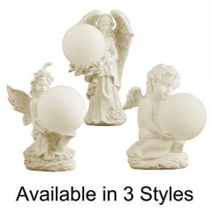 China Solar Lighting and Decor SOL-GLO-FAIRY on sale