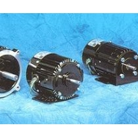 Products -Fractional HP AC and DC Motors