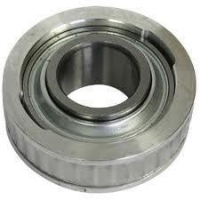 Engines and Spares Bravo Gimbal Bearing