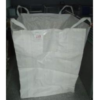 Big Bags-Container Bags-FIBC Bags