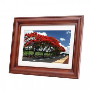 China Digital Photo Frame 10 inch digital photo frame on sale