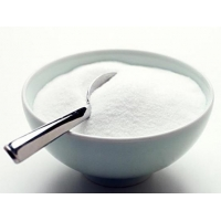 Natural Sweetener Sugar Substitute No Carlorie Erythritol 60-100 Mesh