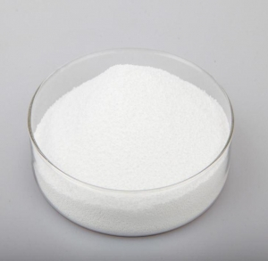 China Chemicals Natural Sugar Substitute Directly Compressed Soritbotl/DC Sorbitol 40-80 Mesh on sale