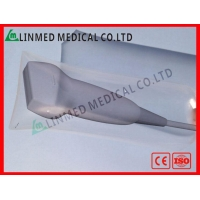 China Ultrasound Probe Cover on sale