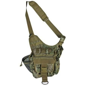 China Fox Tactical Hipster on sale