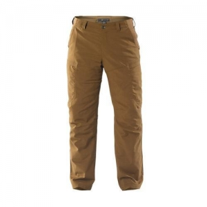 China 5.11 Tactical Apex Pants on sale