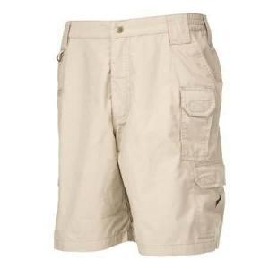 China 5.11 Tactical TacLite Pro Shorts on sale