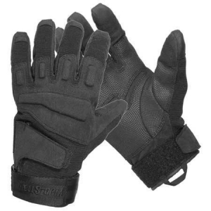 China BLACKHAWK! HellStorm S.O.L.A.G. Gloves on sale