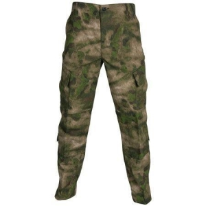 China Propper A-TACS FG Ripstop ACU Trouser on sale