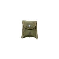 China BasicGear First Aid/Compass Pouch on sale