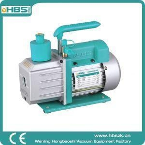 China 2RS-2 Wenling HBS Mini Vacuum Pump 5/4.5CFM 0.3pa 1/2HP on sale