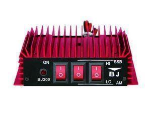 China Mini 50W CB Linear Two Way Radio Amplifier on sale