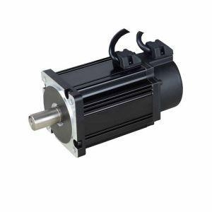 China SE080 Series Brushless Servo Motor on sale