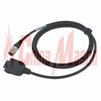 HP PDAHP PDA Cable for Pentax Total Station