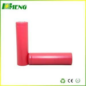 China Original Sanyo UR18650A 2200mAh 18650AA Li-ion 3.7V Battery Cell Rechargeable Batteries on sale