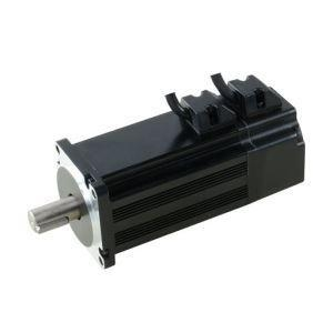 China SE060 Series Brushless Servo Motor on sale