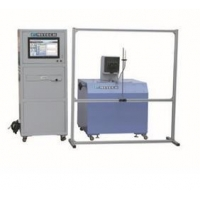 MY-2937 Automotive air conditioning vent angle test bench