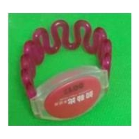 NFC Wristband KSWD0180