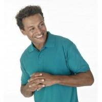 Special Promotions 10 POLO SHIRTS OFFER
