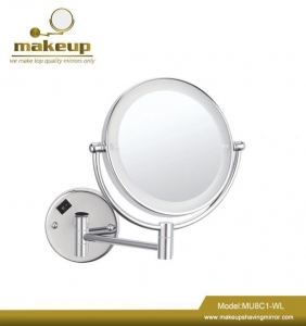 China MU8C1—WL(D) Hot Sell Shaving Shower Mirror on sale