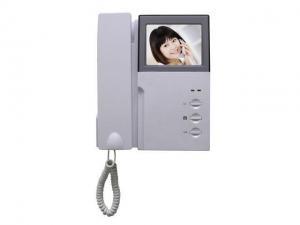 China VDP-V3T Video Intercoms on sale