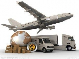 China Air cargo on sale