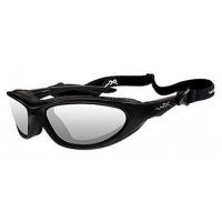 Structural Wiley X Blink Tactical Sunglasses