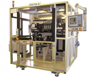 China Metrology Laboratory Services on sale
