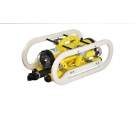 China LBF-150 Portable ROV System 150m Remote Operated Vehicle For Environmental Research Harbour Monitori on sale