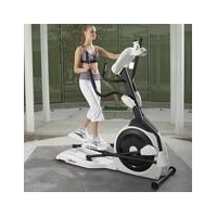 Professional Elliptical Cross Trainer LE-9200 i