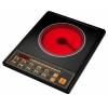 China Infrared Ceramic Cooker TB-802 for sale