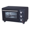China Hot sale collection 14L Toaster oven for sale