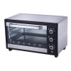 China Hot sale collection 23L Toaster oven for sale
