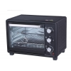 China Hot sale collection 16L Toaster oven for sale