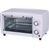 China Hot sale collection 10L Toaster oven for sale