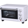 China Hot sale collection 10L-1 Toaster oven for sale