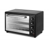 China Toaster oven TO-45 for sale