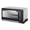 China Toaster oven TO-60 for sale