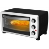 China Toaster oven TO-20 for sale