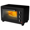 China Toaster oven TO-25 for sale