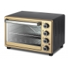 China Toaster oven TO-28 for sale