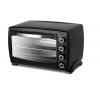 China Toaster oven TO-35 for sale